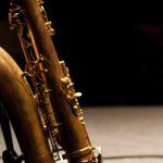 Le principali caratteristiche del sassofono